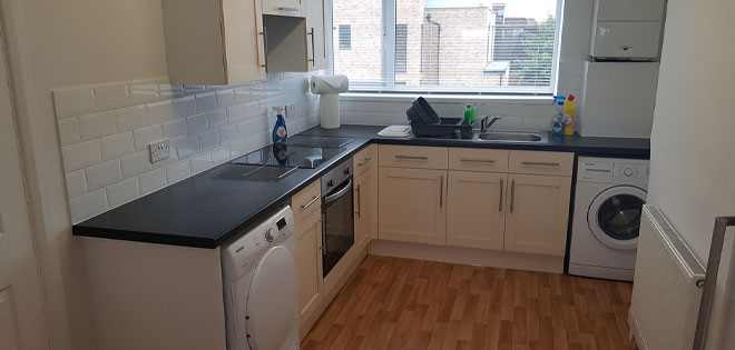 Budget Kitchen Essex (Kitchen Install Near Me)