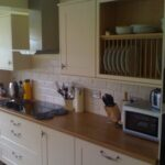 Kitchen Ideas Essex (Kitchen Refurbishment Essex)
