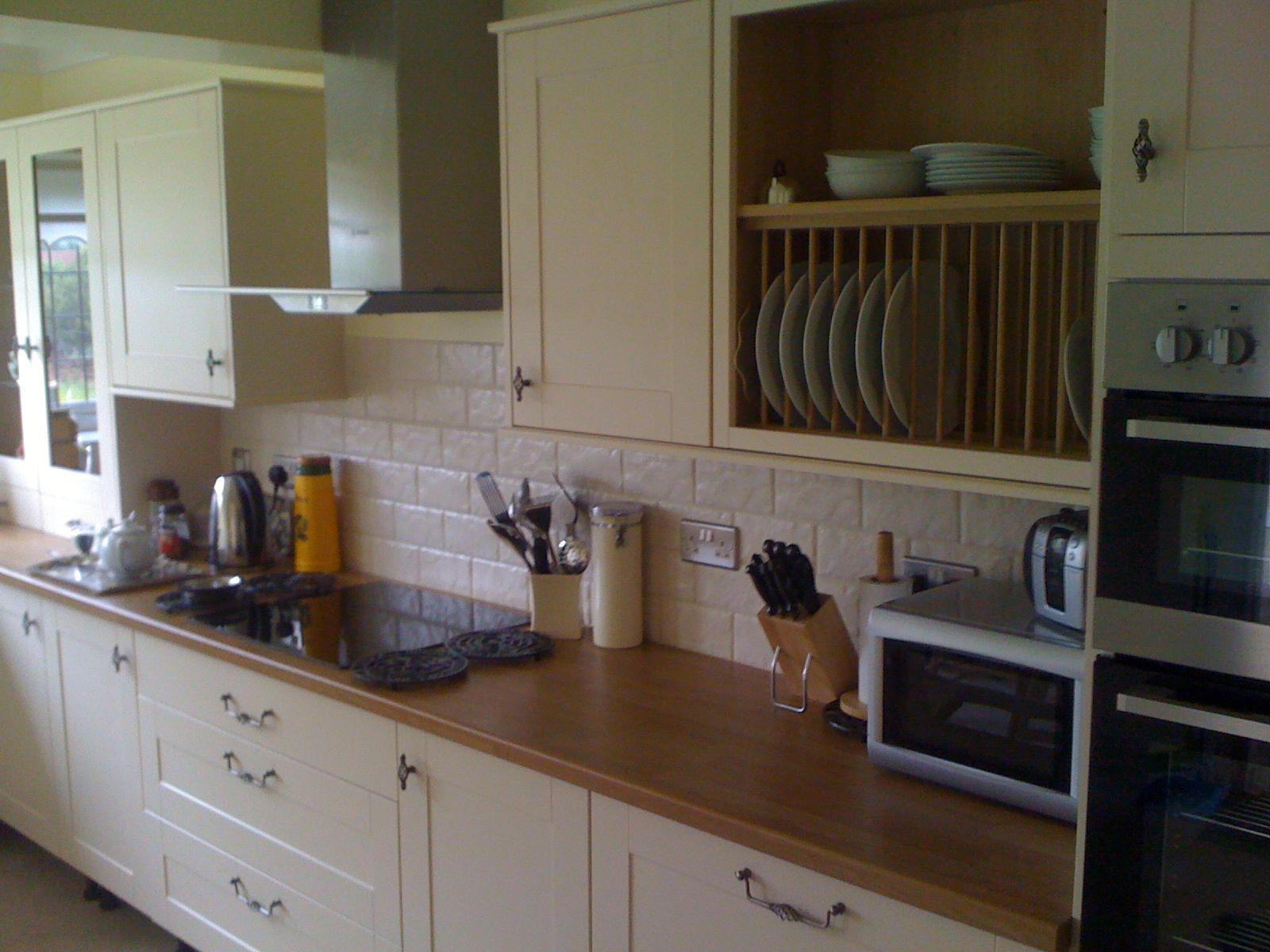 Uncategorized Howdens Kitchen Appliances Price essex howdens kitchen j a pell son kitchen