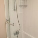 Bathroom Refurbishment Essex (Bathroom Installer Essex)