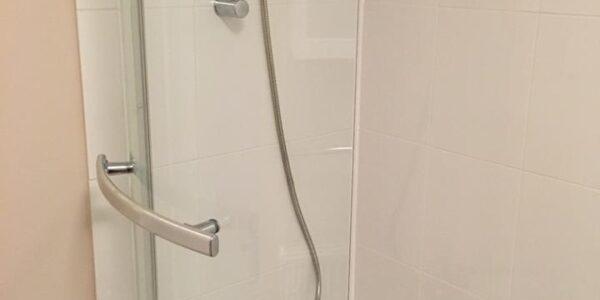 Bathroom Refurbishment & Installation Ongar Essex