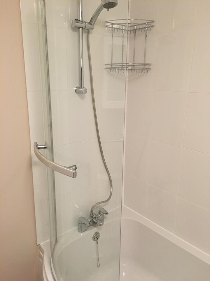 Bathroom Refurbishment Essex (Bathroom Installer Essex)