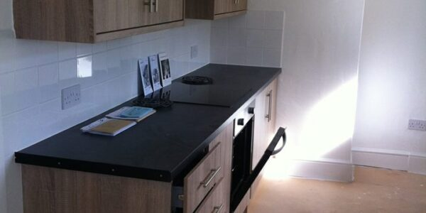 Kitchen Refurbishment & Installation Ongar Essex