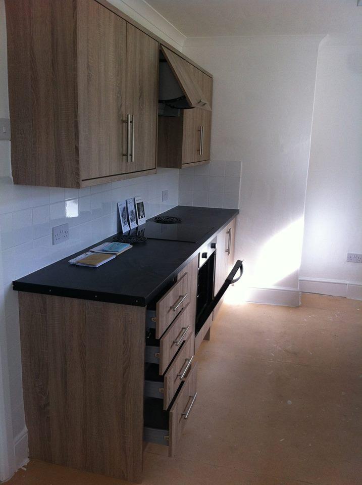 Budget Kitchen Refurbishment Ongar Essex (Kitchen Installer Near Me)