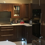Kitchen Refit And Installation Essex Woodford (Kitchen Refurbishment Essex)