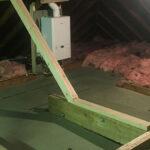 Combi Boiler Install Kent (New Boilder New Me)