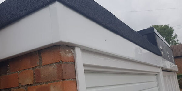 Garage Refurbishment Romford Essex