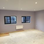 Garden Room / Mancave Wanstead East London (Bespoke Garden Room)